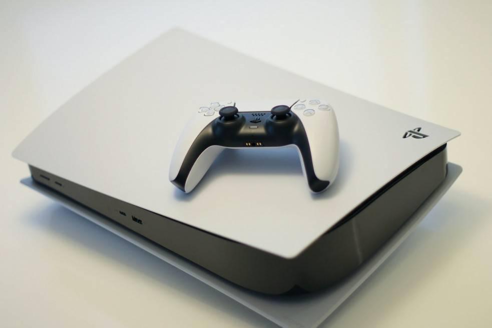 """PS5 Pro?索尼招聘""""多主机世代""""PS5工程师"""