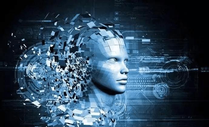 智能時代逐夢成長2021年全國青少年人工智能科普