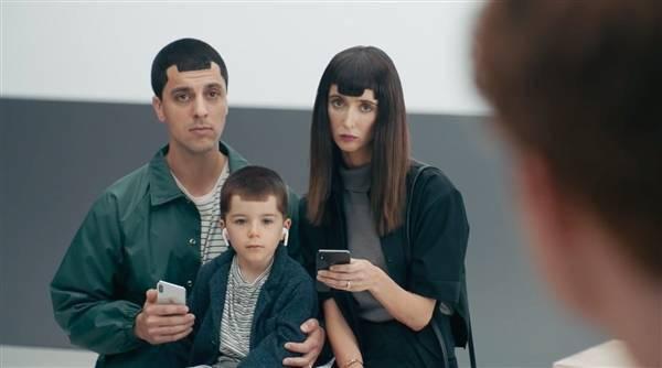 曾吐槽苹果用刘海!三星Galaxy Tab S8 Ultra曝光:也